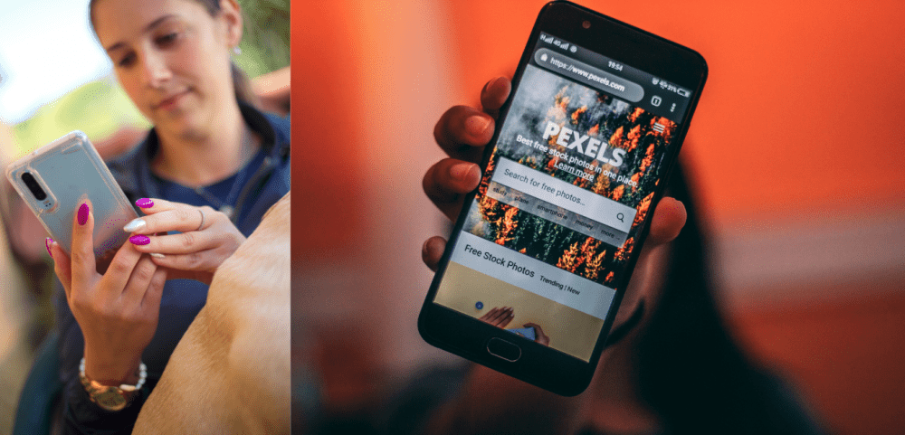 The Best Mobile Apps for Graphic Design