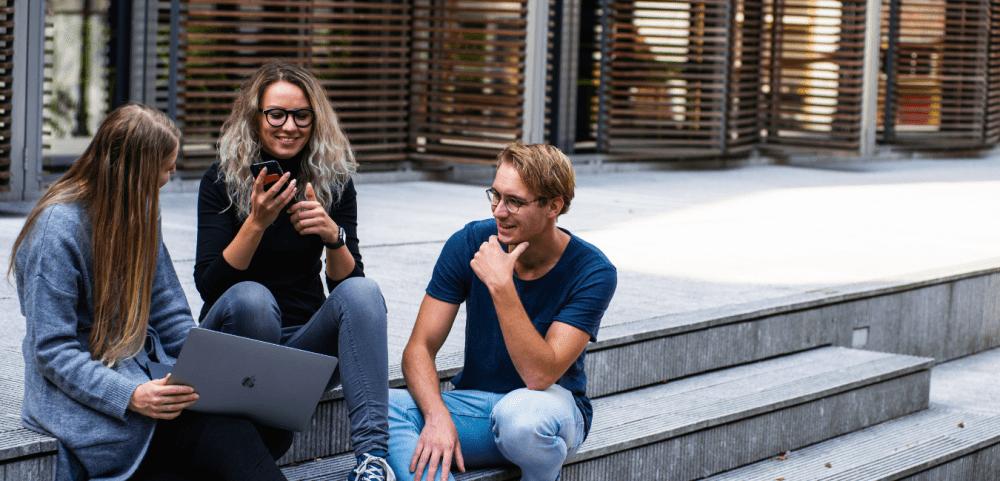 Student Visa Requirements in Australia