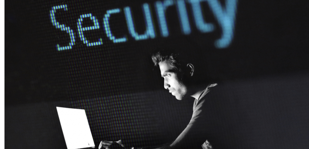 Hackers turn to phone calls to infect PCs with malware