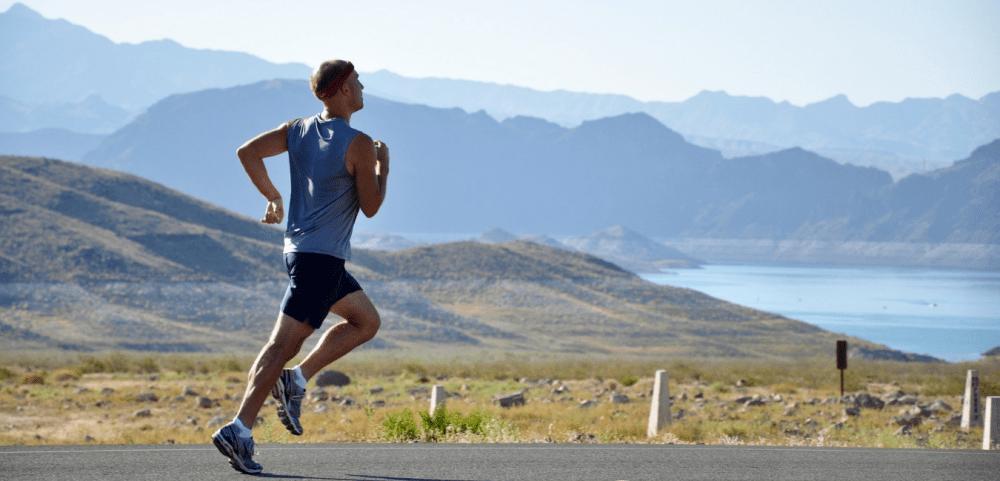 Top Health Tips in 2021