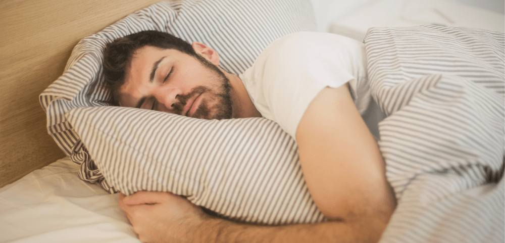 Tips On How to Get Your Best Sleep