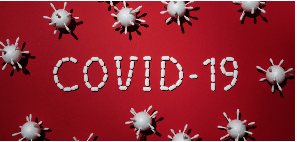 Turn Your Covid-19 Solution into a Viable Business