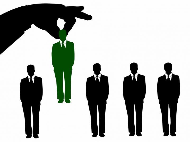 ARCADIS Consulting Jobs: USA, UK, KSA, UAE, Australia, India, Philippines, Malaysia